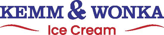 kemm & Wonka Logo